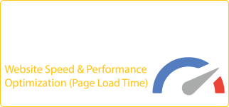 Make Your Website Load Faster with Google PageSpeed Insights and Test Your WP Site Speed