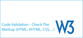 Fix w3c Errors in WordPress and Validate Your Website before going Live | Detect Problems